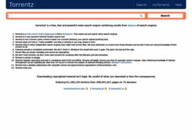 torrentz.com