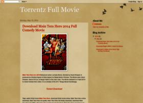 torrentzfullmovie.blogspot.in