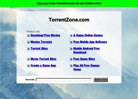torrentzone.com