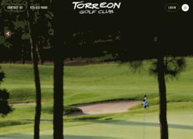 torreon.com