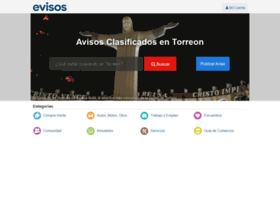 torreon.evisos.com.mx