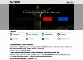 torreon.evisos.com.mx