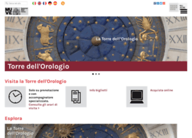 torreorologio.visitmuve.it