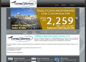 torres-y-bortoni.exodus.mx