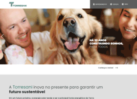 torresani.com.br