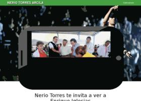 torresarcila.com