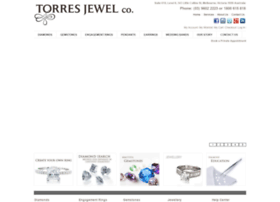 torresjewelco.com.au