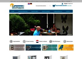 torresol.nl