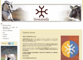 torrestrella.com