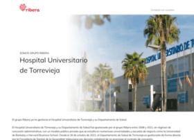 torrevieja-salud.com