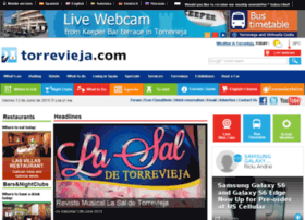 torrevieja.com