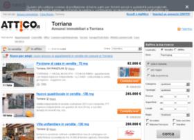 torriana.attico.it