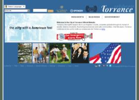 torrnet.com