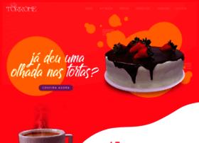 torrone.com.br