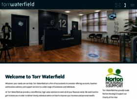 torrwaterfield.co.uk
