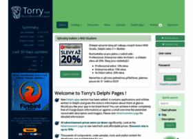 torry.net