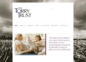 torrytrust.com