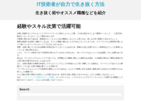torser.info