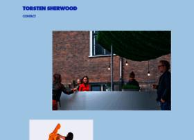 torstensherwood.com
