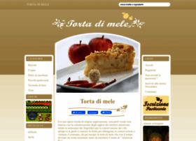 torta-di-mele.it