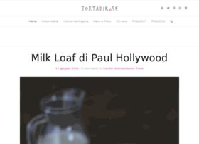 tortadirose.it