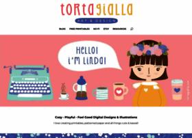 tortagialla.com