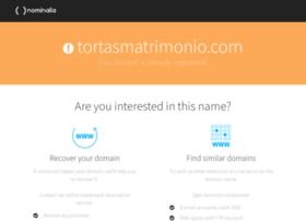 tortasmatrimonio.com