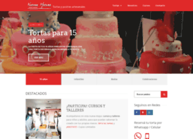 tortasnormamarino.com.uy