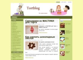 tortblog.ru