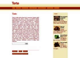 torte.com.hr