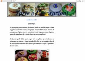 tortedecorazioni.blogspot.com