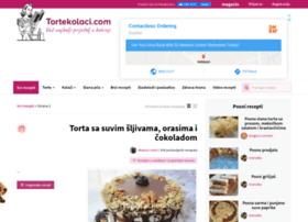 tortekolaci.com