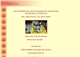 tortenfoto.de