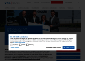 tortenvoting.vkb-bank.at