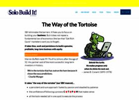 tortoise.sitesell.com