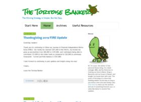 tortoisebanker.com