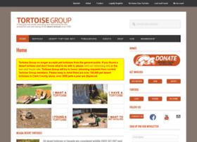 tortoisegroup.org
