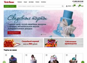 tortorosso.ru