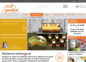 tortownia.net