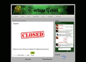tortuga-ceviri.blogspot.com