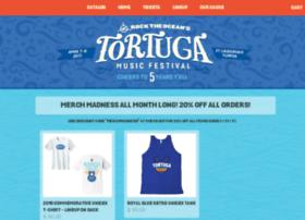 tortuga-music-festival.myshopify.com