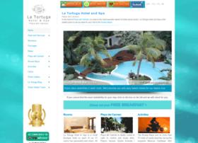 tortuga.publishpath.com
