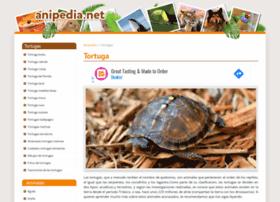 tortugas.anipedia.net