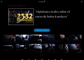 tortugashispanicas.com