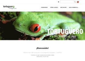 tortuguerovillage.com
