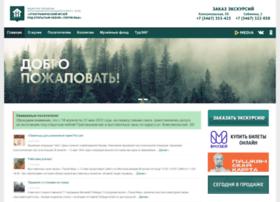 torummaa.ru