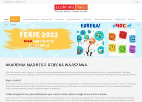 torun.akn.pl