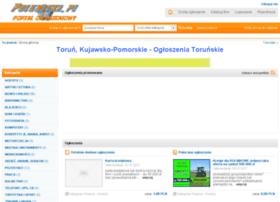 torun.polgratka.pl