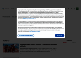 torun.sport.pl