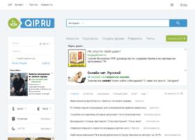 torun27di802.land.ru